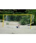 Професионална врата за плажен футбол BF001