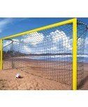 Професионална врата за плажен футбол BF002
