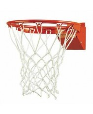 Баскетболен ринг с пружини