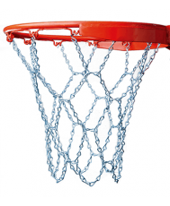 Мрежа за баскетбол - метална