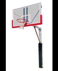 "Баскетболна конструкция ""Профи 2"""