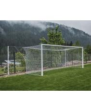 Професионална футболна врата F001