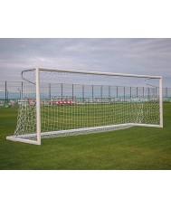 Врата за футбол F007