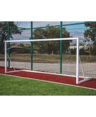Врата за футбол F008