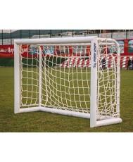 Врата за детски футбол F009