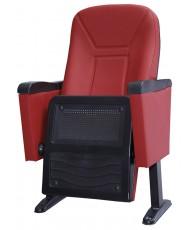 Седалка за VIP ложи ST-VIP01