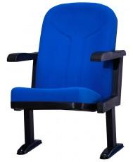 Седалка за VIP ложи ST-VIP02
