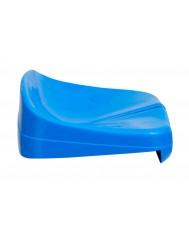 Седалка ST001