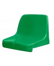 Седалка ST002