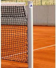 """Опъвателни колове за тенис """"Стандарт"""""""