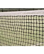 "Мрежа за тенис ""Хоби"""