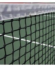 """Мрежа за тенис """"Турнир"""""""