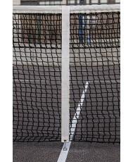 Колани за тенис мрежа