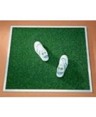 """Стационарен комплект за почистване на спортни обувки """"Софт"""""""