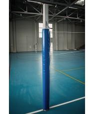 """Опъвателни стълбове за волейбол """"Стандарт"""""""