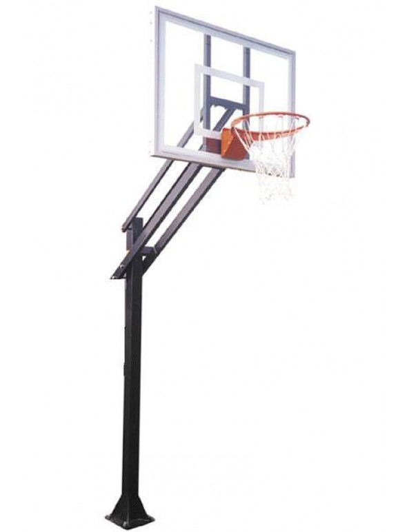 Баскетболна конструкция Easy Shot AF