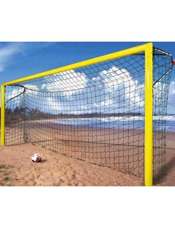 Професионална врата за плажен футбол