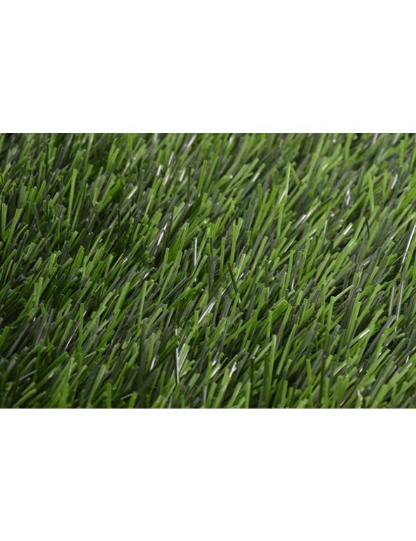 изкуствена трева футбол