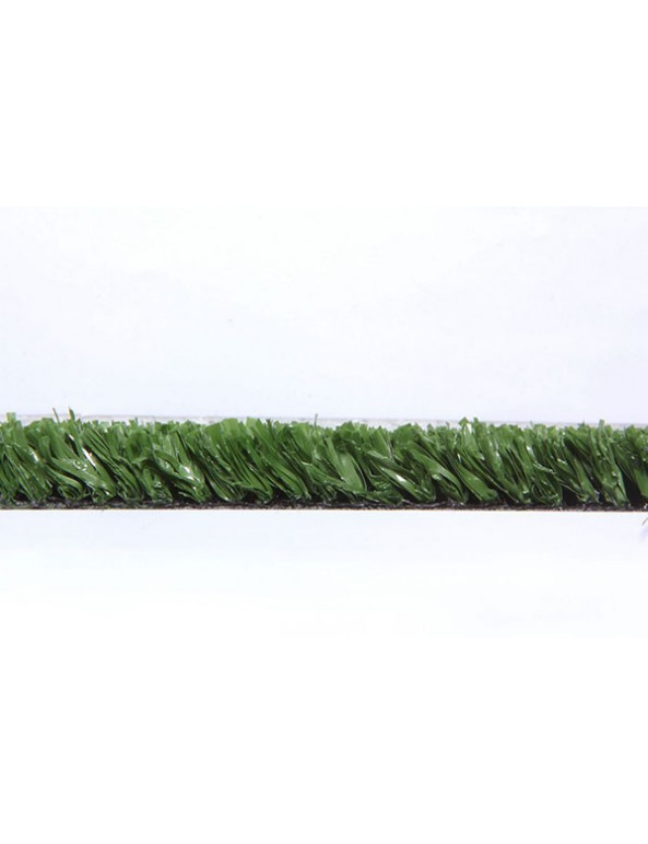 изкуствена трева тенис