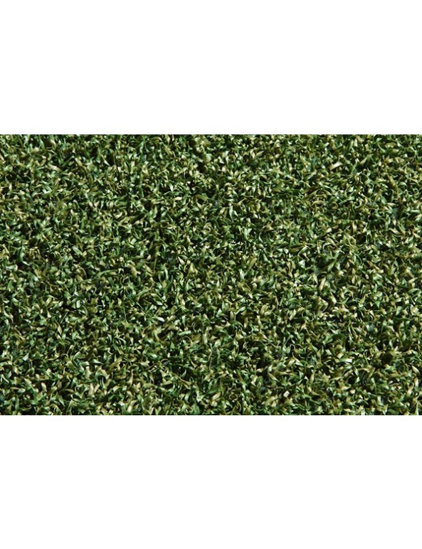 изкуствена трева голф
