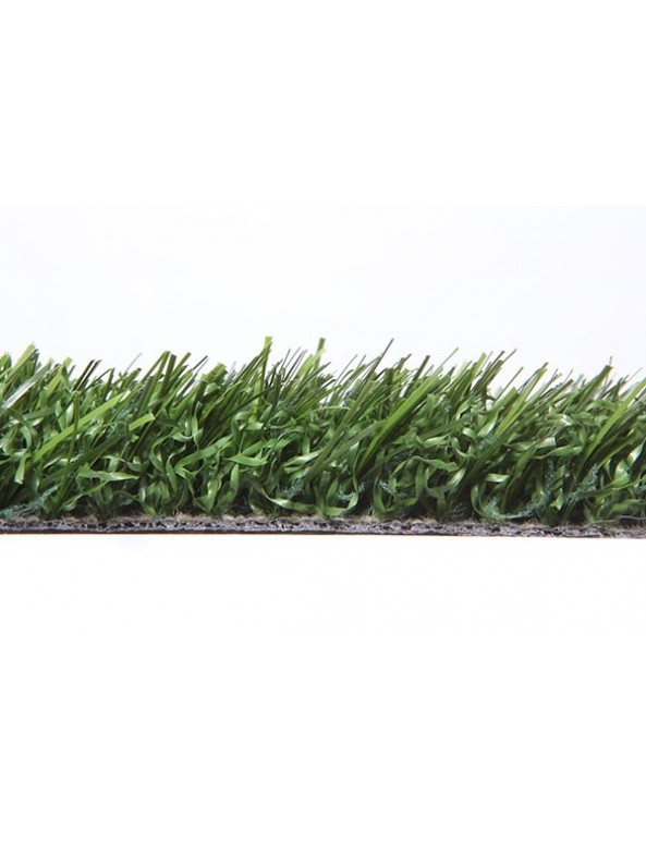 декоративна изкуствена трева