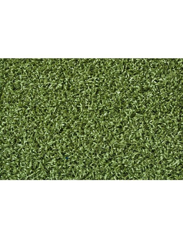 изкуствена трева хокей