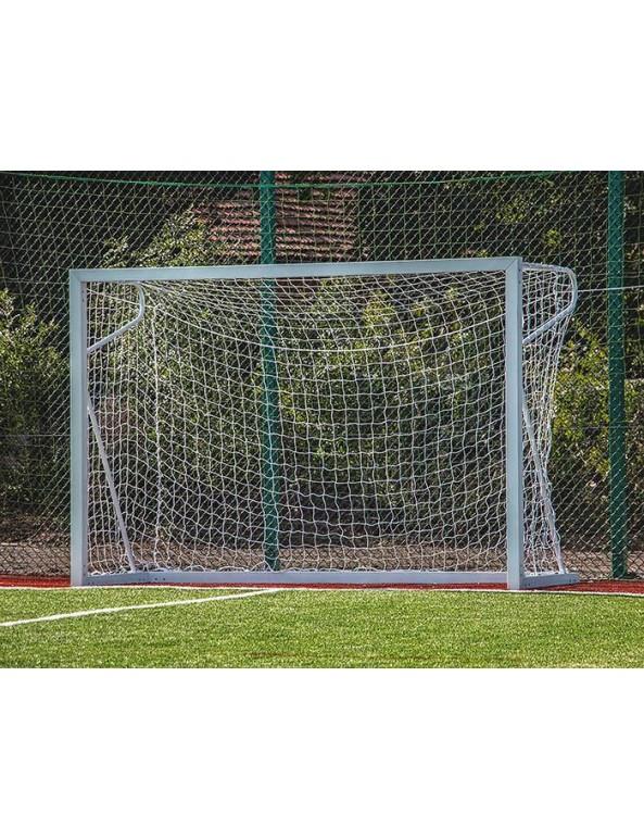 Врата за мини-футбол MF002