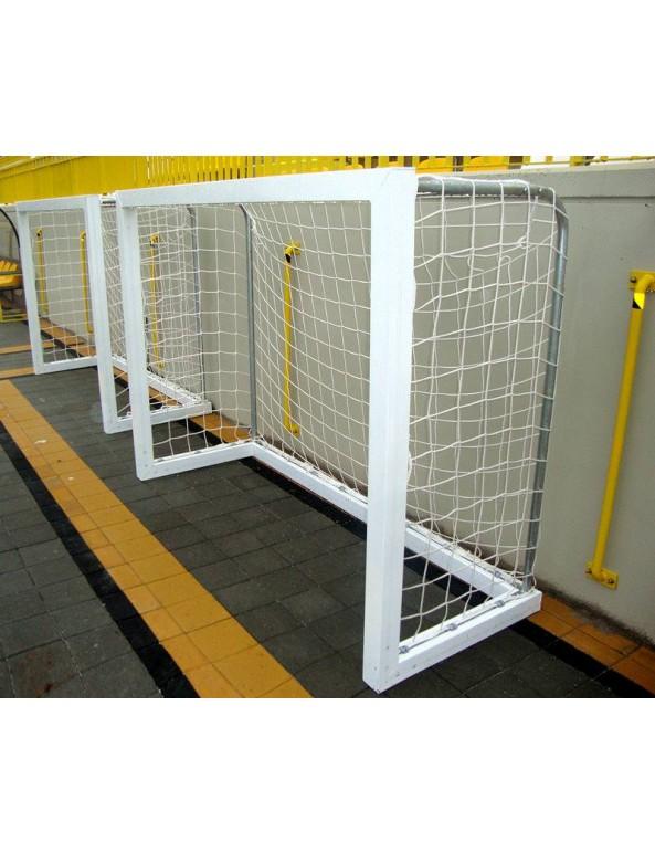 Врата за мини-футбол MF005