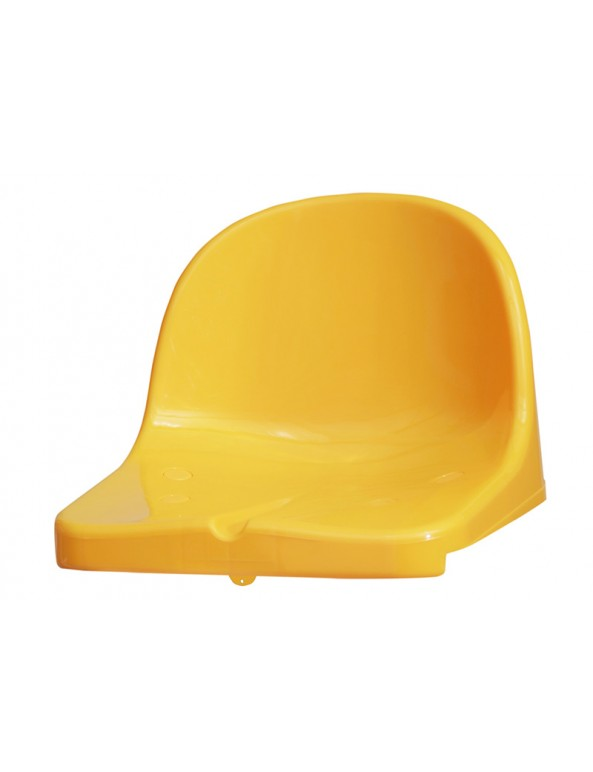 Седалка ST006