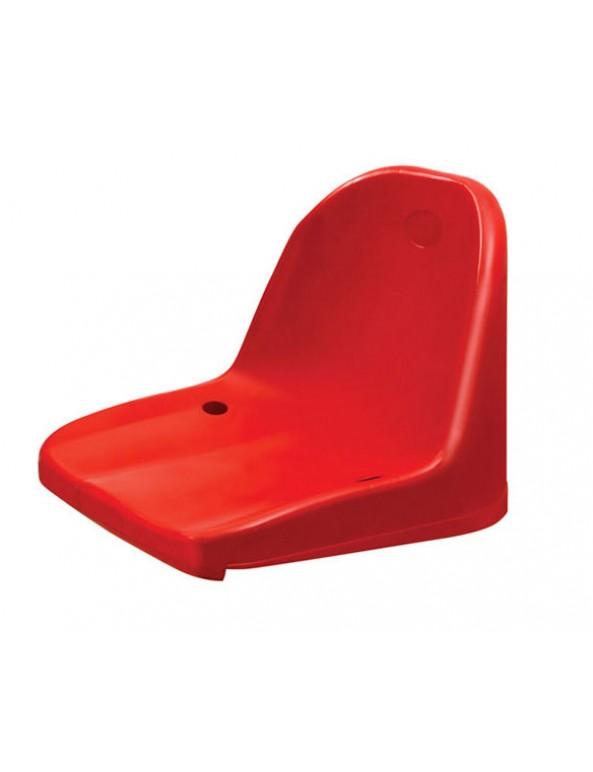 Седалка ST004