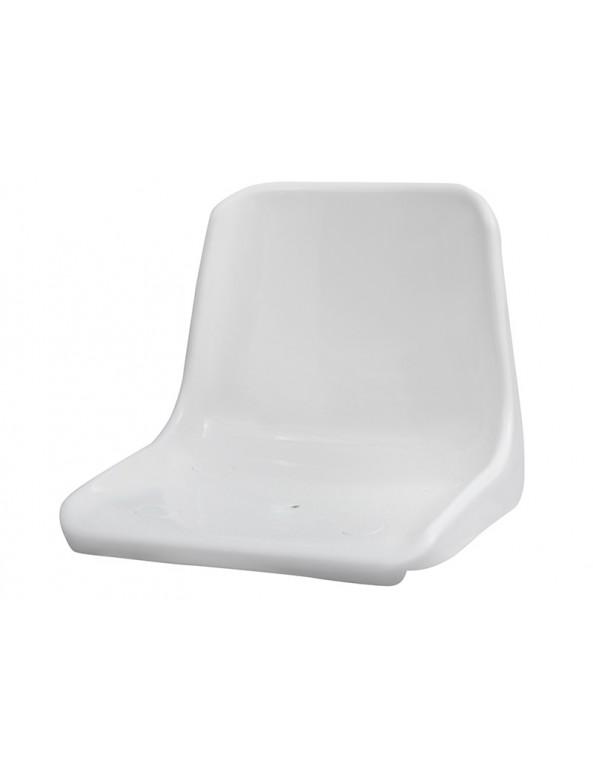 Седалка ST003