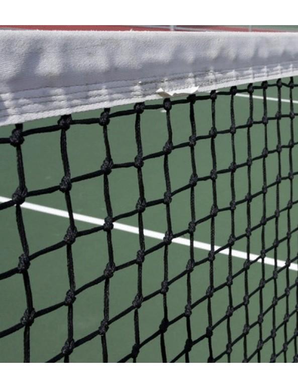 Мрежа за тенис Турнир