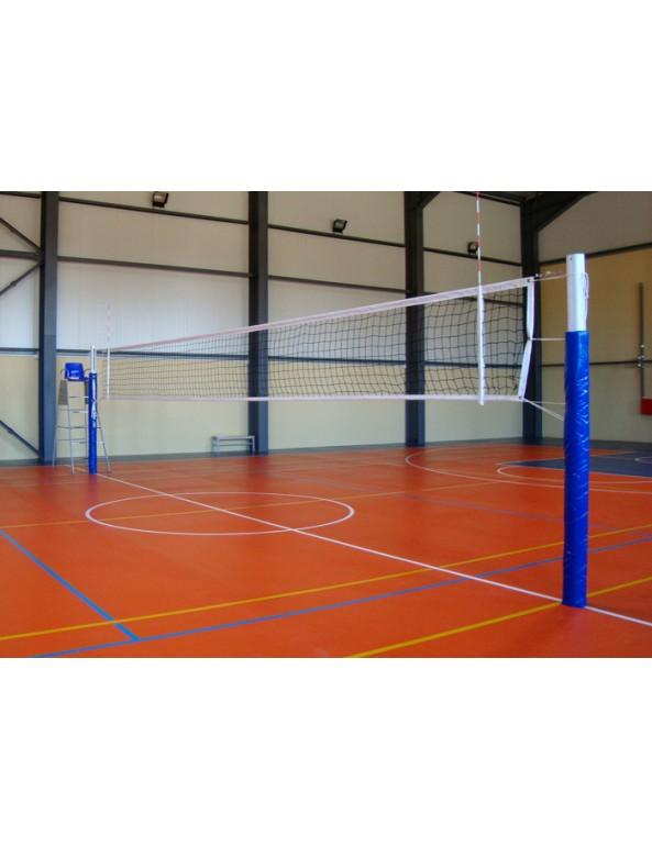 Протектори за волейболни стълбове
