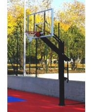 """Basketball Construction """"Titan"""""""