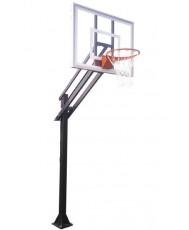 """Basketball Construction """"Easy Shot AF"""""""