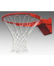 Professional Basketball Ring with two springs
