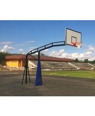 "Basketball Construction ""Long Arm"""