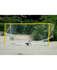 Professional Goal for Beach Soccer BF001