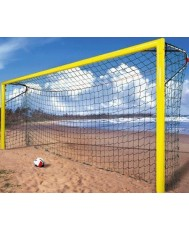 Professional Goal for Beach Soccer BF002