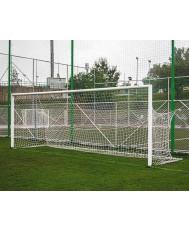 Professional Soccer Goal F002