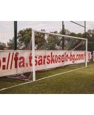 Professional Soccer Goal F003