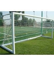 Soccer Goal F004