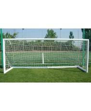Soccer Goal F005
