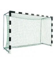 Outdoor Handball Goal