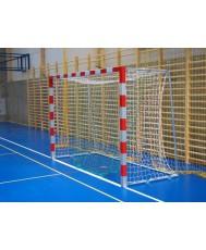 Indoor Handball Goal