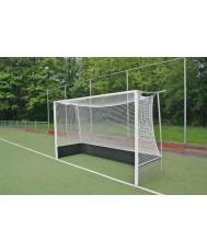 Net for Hockey goal