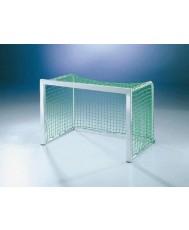 Mini-Hockey Goal