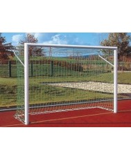 Mini-Football Goal MF001