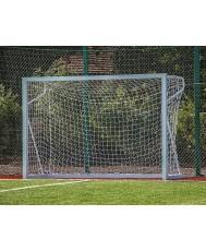 Mini-Football Goal MF002