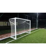 Mini-Football Goal MF003
